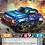 Thumbnail: Autobot Gears
