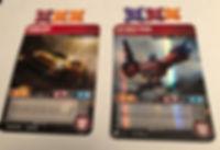 Laser Gaming - TopDeckTCG