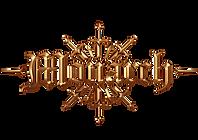 FAB_TCG_Monarch_Logo__00584.1608432534.w