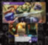 Transformers-TCG-Menasor_edited.jpg