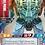 Thumbnail: Optimus Prime