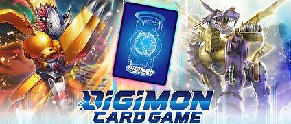 digimon_card_game.jpg.jpg