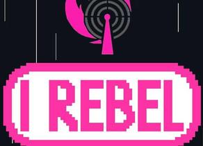 I Rebel Ep 70: Measure for Measure
