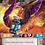Thumbnail: Wingspan