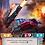 Thumbnail: Decepticon Quake