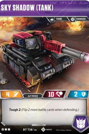 Sky Shadow (Tank)