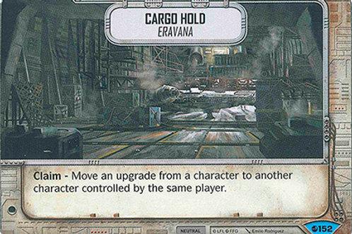Cargo Hold