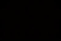 SW_Destiny_Logo.png