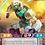 Thumbnail: Decepticon Pounce