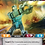 Thumbnail: Flintlock
