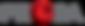 logoPROSA-1024x312.png
