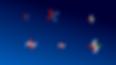 FONDO E26-02.png
