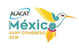 Alacat 2018