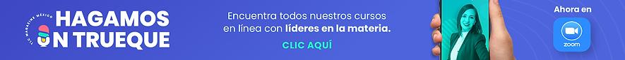 trueque zoom cursos_HEADER.png