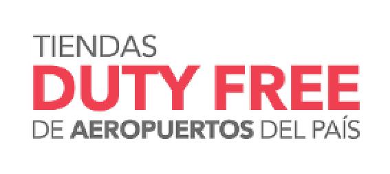 DUTY FREE-02