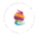 ICONO MAGAZINE E22 (web)_Icono original.