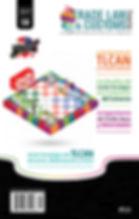 revista comercio exterior y aduanas TLC Magazine México edición 9