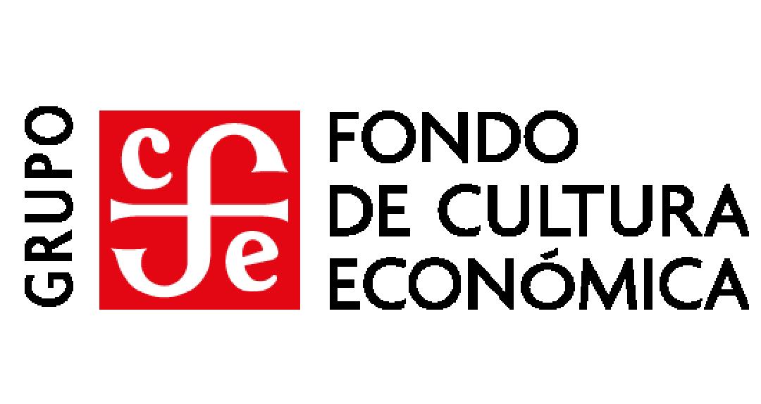 FONDO CULTURA ECONOMICA-02