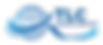 TLC ASOCIADOS LOGO 2019 (HD)_WEB.png