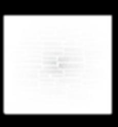 letras-01.png