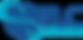 tlc infiniti-01.png