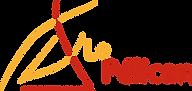 Logo Pelican.png
