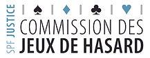 CJH-logo (zonder adres) FR.jpg