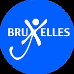 logo-BXJ.png