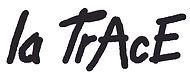 120220 - la trace crayon2.jpg