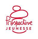 logo_PJ_rgb_LR.jpg