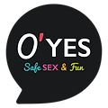 logo_o-yes_black.png