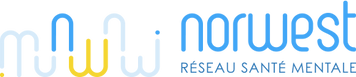 norwest_logo-retina-fr.png