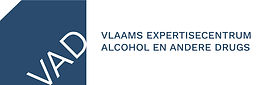 VAD-logo-baseline.jpg