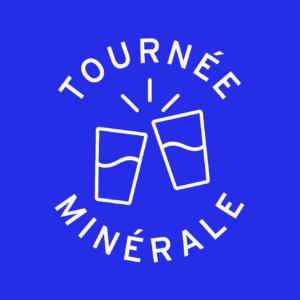 Tournée Minérale: un défi de quatre semaines sans alcool et quatre thématiques