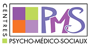 logo_PMS_png.png
