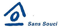 logoSansSoucis.jpg