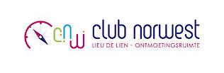 Club Norwest.jpg