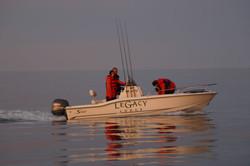Legacy-Lodge-RyanFellman-Trip-2004-026