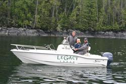 Littlefields-in-boat-image-II