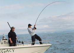 legacy-lodge_fishing_07-1024x740