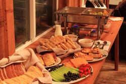 cold-breakfast-buffet-1024x682