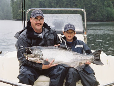 Kyle-Sanders-Bif-Fish-e1389374999274