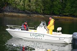 Legacy-07-010