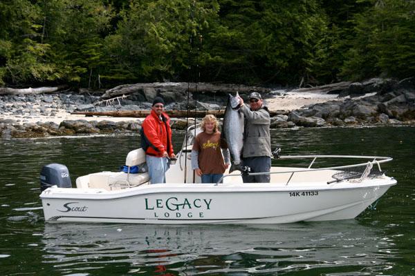 Legacy-Lodge-2481