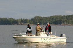 Legacy-Lodge-Napientek-Trip-2004-0221