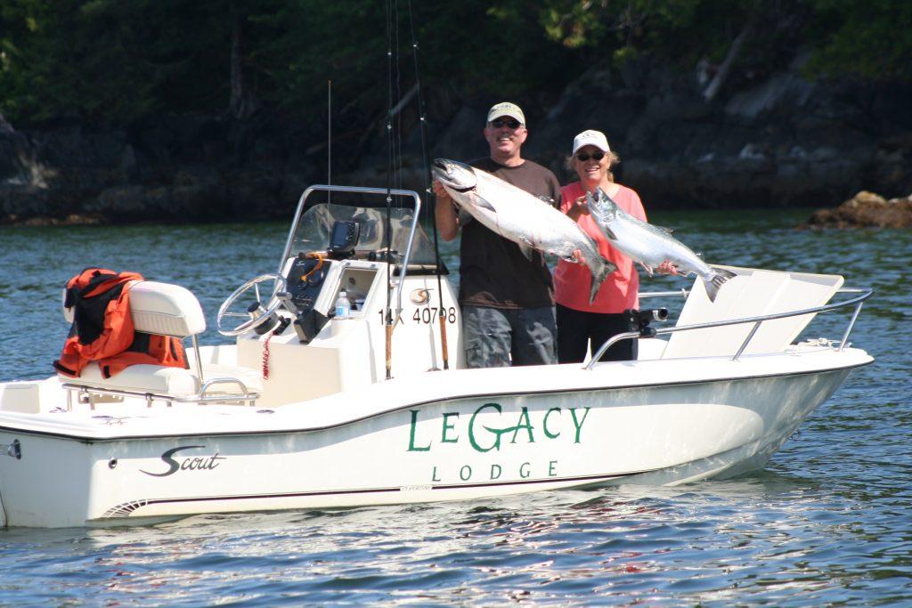 Legacy-09-1179-1-1024x683