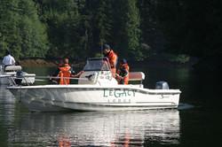 Legacy-Select-II-016
