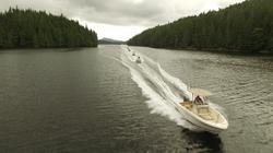 LEG_boats_4-1024x575