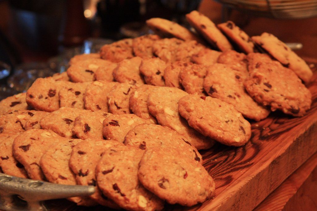 fresh-baked-goods-always-1024x682