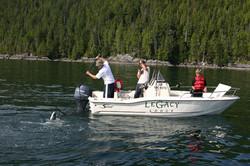 Legacy-Lodge-RyanFellman-Trip-2004-037